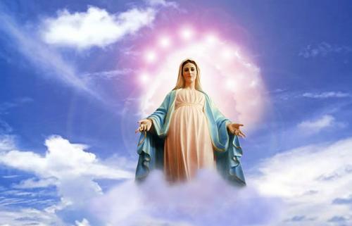 youtube-dos-oraciones-a-la-virgen-maria-para-la-proteccion-549684